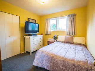 Photo 20: 501 Weeks Cres in : Na South Nanaimo House for sale (Nanaimo)  : MLS®# 879556