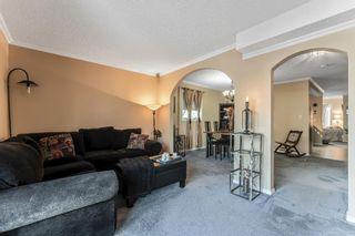 Photo 21: 21 Tararidge Drive NE in Calgary: Taradale Detached for sale : MLS®# A1088831