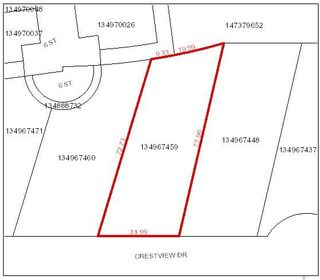 Photo 4: 214 Crestview Drive in Emma Lake: Lot/Land for sale : MLS®# SK851468