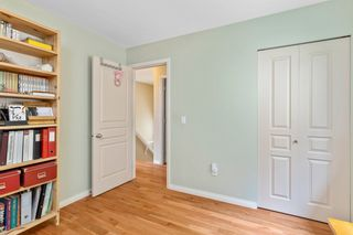 """Photo 28: 41 1486 JOHNSON Street in Coquitlam: Westwood Plateau Townhouse for sale in """"STONEY CREEK"""" : MLS®# R2551259"""