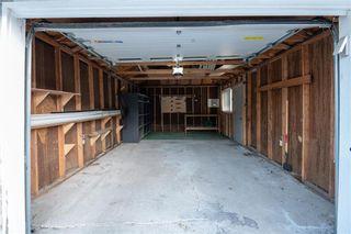 Photo 49: 249 Centennial Street in Winnipeg: River Heights Residential for sale (1C)  : MLS®# 202122776