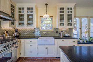 Photo 9: HILLCREST House for sale : 3 bedrooms : 1290 Upas St in San Diego