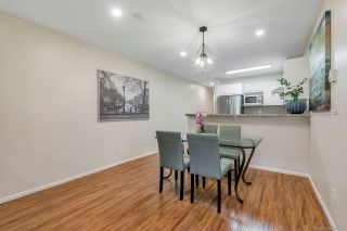 """Photo 9: 119 9200 FERNDALE Road in Richmond: McLennan North Condo for sale in """"KENSINGTON COURT"""" : MLS®# R2507259"""