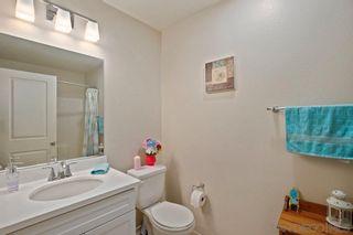 Photo 13: KEARNY MESA Condo for sale : 3 bedrooms : 8965 Lightwave Ave in San Diego