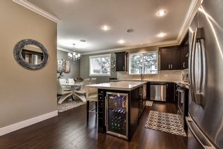 """Photo 7: 28 14285 64 Avenue in Surrey: East Newton Townhouse for sale in """"ARIA LIVING"""" : MLS®# R2152399"""