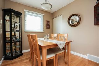 Photo 8: 35 Delorme Bay in Winnipeg: Richmond Lakes Residential for sale (1Q)  : MLS®# 202123528