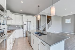 Photo 6: 292 Nolancrest Heights NW in Calgary: Nolan Hill Detached for sale : MLS®# A1130520