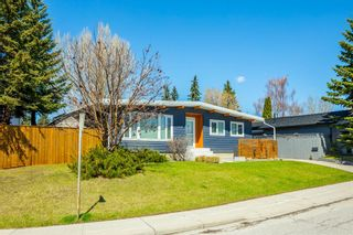 Photo 31: 6531 Larkspur Way SW in Calgary: North Glenmore Park Detached for sale : MLS®# A1107138