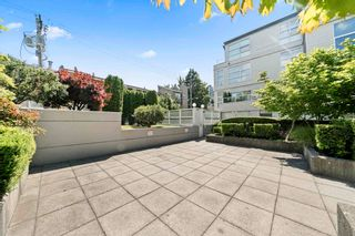 Photo 23: 320 418 E BROADWAY in Vancouver: Mount Pleasant VE Condo for sale (Vancouver East)  : MLS®# R2594278