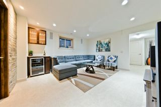Photo 19: 4 ASPEN HILLS Place SW in Calgary: Aspen Woods Detached for sale : MLS®# A1074117