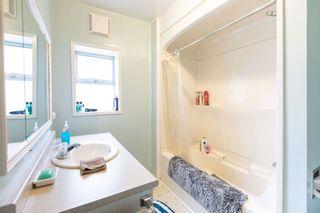 "Photo 8: 12930 115B Avenue in Surrey: Bridgeview House for sale in ""Bridgeview"" (North Surrey)  : MLS®# R2542258"