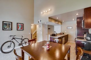 Photo 6: MISSION VALLEY Condo for sale : 2 bedrooms : 6171 Rancho Mission Rd #314 in San Diego