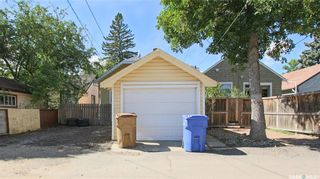 Photo 45: 3351 ANGUS Street in Regina: Lakeview RG Residential for sale : MLS®# SK870184