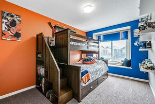 Photo 24: 43 Auburn Glen View SE in Calgary: Auburn Bay Detached for sale : MLS®# A1109361