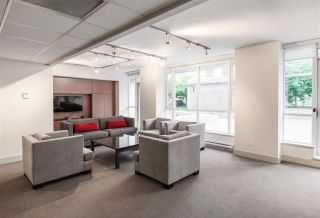 """Photo 28: 2401 833 SEYMOUR Street in Vancouver: Downtown VW Condo for sale in """"CAPITAL RESIDENCES"""" (Vancouver West)  : MLS®# R2544420"""