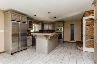 Photo 4: 1180 CHARTWELL Drive in West Vancouver: Chartwell House for sale : MLS®# R2594586