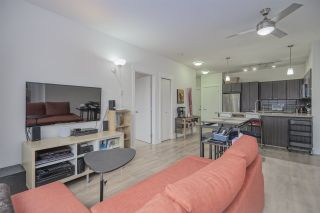 """Photo 5: 101 709 TWELFTH Street in New Westminster: Moody Park Condo for sale in """"SHIFT"""" : MLS®# R2448309"""