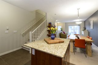 """Photo 12: 403 1661 FRASER Avenue in Port Coquitlam: Glenwood PQ Townhouse for sale in """"Brimley Mews"""" : MLS®# R2547469"""