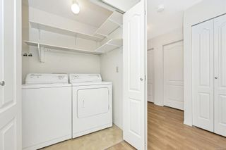 Photo 16: 208 254 First St in : Du West Duncan Condo for sale (Duncan)  : MLS®# 888223
