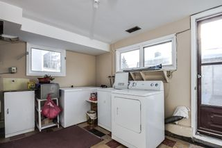 Photo 16: 3511 34 Avenue SW in Calgary: Rutland Park Detached for sale : MLS®# A1061908