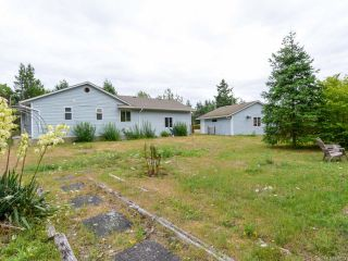 Photo 19: 1273 Miller Rd in COMOX: CV Comox Peninsula House for sale (Comox Valley)  : MLS®# 820513