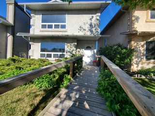 Photo 10: 39 Martinglen Way NE in Calgary: Martindale Detached for sale : MLS®# A1122060