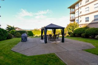 Photo 35: 104 280 S Dogwood St in : CR Campbell River Central Condo for sale (Campbell River)  : MLS®# 882348