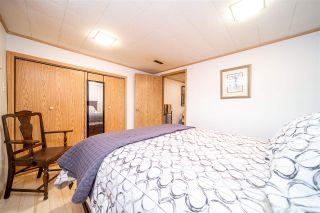 Photo 26:  in Edmonton: Zone 22 House for sale : MLS®# E4232295