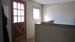 """Photo 11: 7574 255 Road in Fort St. John: Fort St. John - Rural E 100th House for sale in """"BALDONNEL"""" (Fort St. John (Zone 60))  : MLS®# R2564563"""