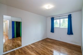 Photo 17: 689 SUMMIT Street in Prince George: Lakewood House for sale (PG City West (Zone 71))  : MLS®# R2371076