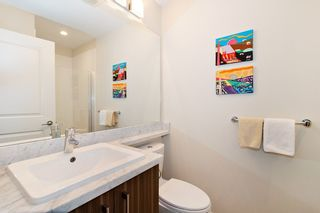 "Photo 14: 108 139 W 22ND Street in North Vancouver: Central Lonsdale Condo for sale in ""Anderson Walk"" : MLS®# R2402115"
