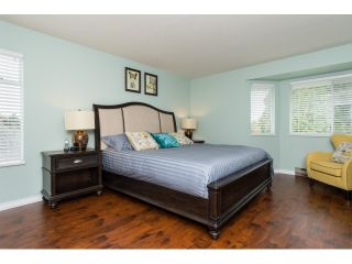 Photo 14: 1830 146 STREET in Surrey: Sunnyside Park Surrey House for sale (South Surrey White Rock)  : MLS®# R2059482