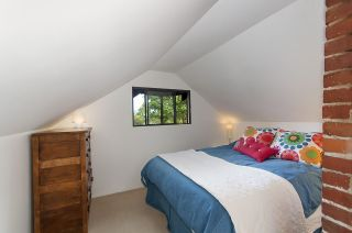 Photo 14: : Vancouver House for rent (Vancouver West)  : MLS®# AR073