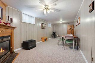 Photo 24: 220 Simon Street: Shelburne House (Bungalow) for sale : MLS®# X5295390