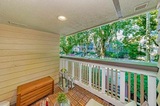 Photo 27: N203 628 W 13TH Avenue in Vancouver: Fairview VW Condo for sale (Vancouver West)  : MLS®# R2621495