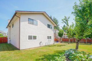 Photo 35: 9681 132 Street in Surrey: Cedar Hills House for sale (North Surrey)  : MLS®# R2609704