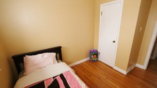 Photo 12: 354 Fearn Avenue in Winnipeg: North Kildonan Single Family Detached for sale (North East Winnipeg)  : MLS®# 1306502