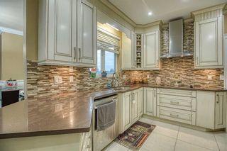 Photo 7: 12598 62 Avenue in Surrey: Panorama Ridge House for sale : MLS®# R2477539