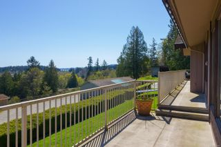 Photo 24: 5895 Old East Rd in : SE Cordova Bay House for sale (Saanich East)  : MLS®# 872081