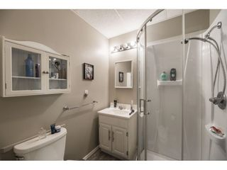 Photo 14: 507 SEVENTH Avenue in New Westminster: GlenBrooke North Duplex for sale : MLS®# R2582667