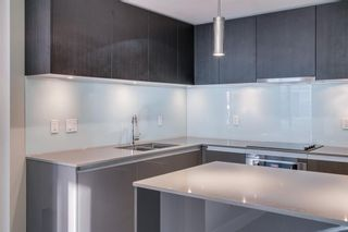 Photo 5: 905 1122 3 Street SE in Calgary: Beltline Apartment for sale : MLS®# A1087360