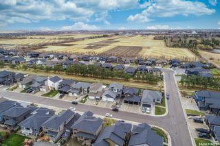 Photo 4: 510 Atton Lane in Saskatoon: Evergreen Residential for sale : MLS®# SK831517