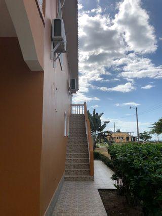 Photo 33: 144 Paraiso Escondido, Honduras: Out of Province_Alberta House for sale : MLS®# E4255080