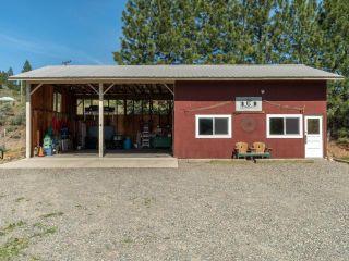 Photo 64: 7130 BLACKWELL ROAD in Kamloops: Barnhartvale House for sale : MLS®# 156375