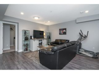 """Photo 27: 20927 80 Avenue in Langley: Willoughby Heights Condo for sale in """"AMBIANCE"""" : MLS®# R2587335"""