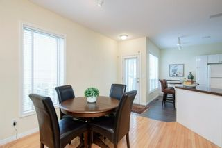 Photo 11: 2 3711 15A Street SW in Calgary: Altadore Row/Townhouse for sale : MLS®# A1138053