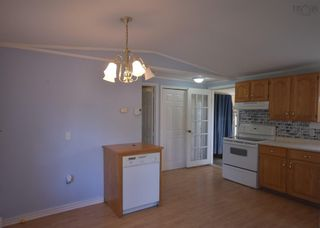 Photo 7: 2555 Highway 362 in Margaretsville: 400-Annapolis County Residential for sale (Annapolis Valley)  : MLS®# 202124335