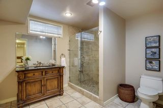 Photo 39: 74 SHAWNEE CR SW in Calgary: Shawnee Slopes House for sale : MLS®# C4226514