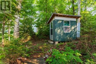 Photo 35: 220 HIGHLAND Road in Burk's Falls: House for sale : MLS®# 40146402