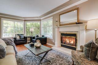 "Photo 13: 13651 19 Avenue in Surrey: Sunnyside Park Surrey House for sale in ""BELL PARK ESTATES"" (South Surrey White Rock)  : MLS®# R2390774"